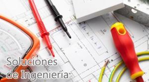 servicio de ingenieria