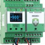 HIG95