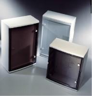 cajas-de-control-serie-easybox