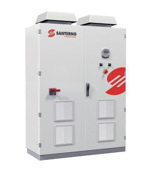 sistemas-fotovoltaicos-4